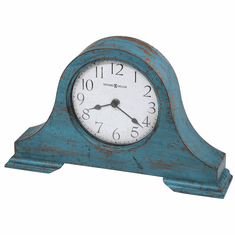 Tamson Mantel Clock by Howard Miller