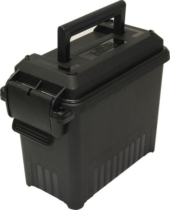 New 2019 AC15 - Ammo Can Mini
