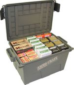 ACR7-18 - Ammo Crate Utility Box
