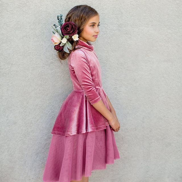 53ab49c27408 Biscotti Dresses & Special Occasion Dresses for Girls