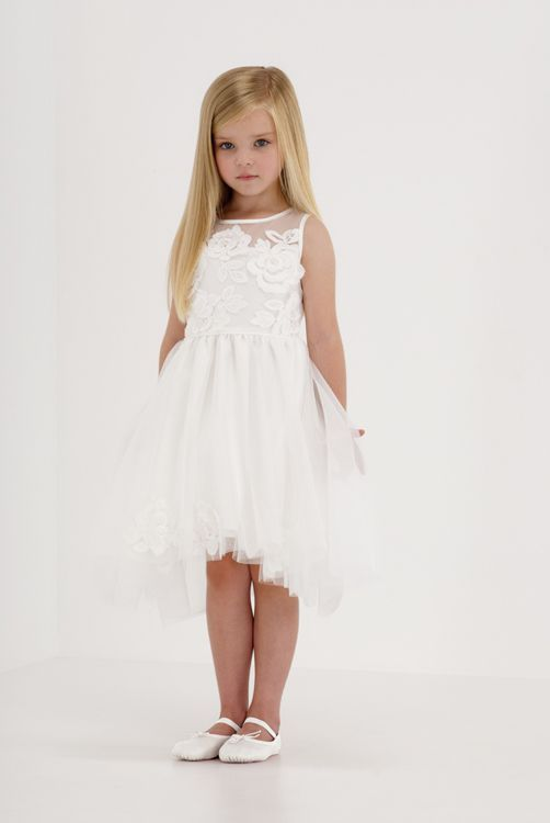 6c080b053 Biscotti Dresses & Special Occasion Dresses for Girls