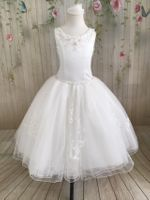 Christie-Helene-P1361-Communion Dress