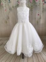 Christie-Helene-P1474-Communion Dress