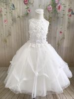 Christie-Helene-P1529-Communion Dress