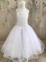 Christie-Helene-P1538-Communion Dress