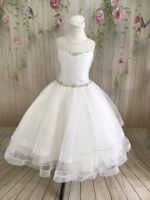 Christie-Helene-P1578-Communion Dress
