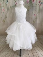 Christie-Helene-P1591-Communion Dress