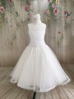 Christie-Helene-P1596-Communion Dress