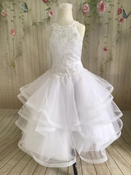 Christie-Helene-P1597-Communion Dress