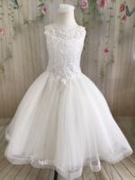 Christie-Helene-P1603-Communion Dress