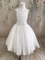 Christie-Helene-P1614-Communion Dress