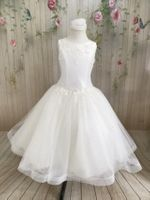 Christie-Helene-P1616-Communion Dress
