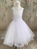 Christie-Helene-P1624-Communion Dress