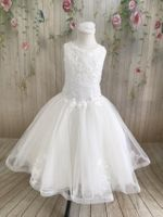 Christie-Helene-P1626-Communion Dress