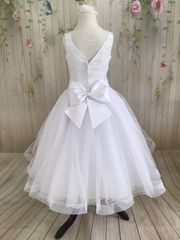 Christie-Helene-P1630-Communion Dress
