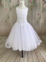 Christie-Helene-P1633-Communion Dress