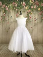 Christie-Helene-UF8103-Communion Dress