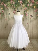Christie-Helene-UF8130-Communion Dress