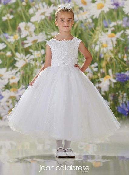 Joan-Calabrese-120331-Communion/Flower Dress