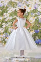 Joan-Calabrese-120334-Communion/Flower Dress