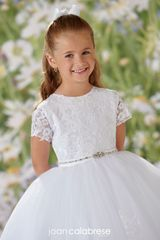 Joan-Calabrese-120337-Communion/Flower Dress