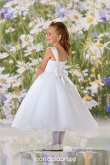 Joan-Calabrese-120340-Communion/Flower Dress