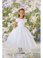 Joan-Calabrese-120342-Communion/Flower Dress-available in half sizes