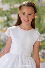 Joan-Calabrese-120346-Communion/Flower Dress