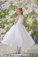Joan-Calabrese-120347-Communion/Flower Dress