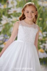 Joan-Calabrese-120350-Communion/Flower Dress