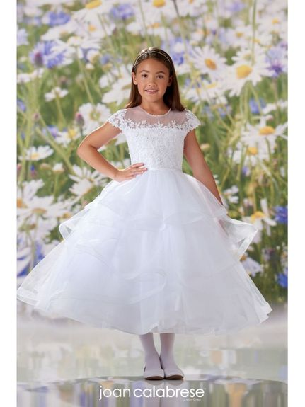 Joan-Calabrese-120351-Communion/Flower Dress