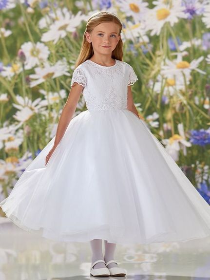 Joan-Calabrese-120356-Communion/Flower Dress