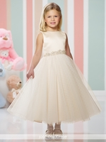 Joan Calabrese-216304 Communion Dress