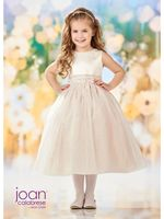 Joan Calabrese-218344-Communion/Flower Girl Dress