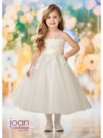 Joan Calabrese-218348-Communion/Flower Girl Dress