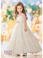 Joan Calabrese-218352-Communion/Flower Girl Dress