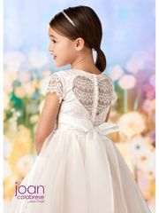 Joan Calabrese-218355-Communion/Flower Girl Dress