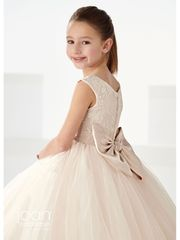 Joan Calabrese - 219303 Communion/Flower GIrl Dress