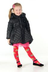 Mack-and-Co-1620-Colby-Quilt-Coat