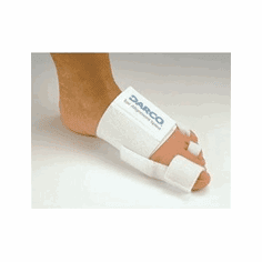 Darco Toe Alignment Splint - Free Shipping