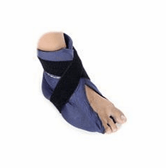 Elasto-Gel Reusable Hot/Cold Therapy Foot/Ankle