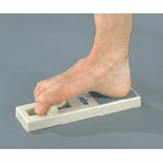 Elgin Archxerciser Foot Strengthening Device