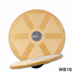 Fitter First Wobble Board