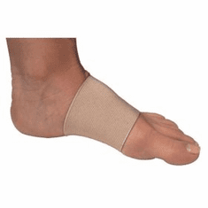 Foot/ Arch Inserts
