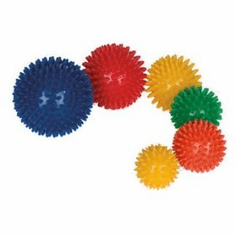 Massage Ball - Free Shipping