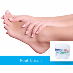Pedifix Deep Healing Foot Cream - P3069