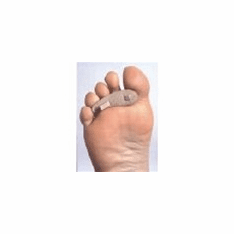 Pedifix Hammer Toe Crest - P54 - Free Shipping