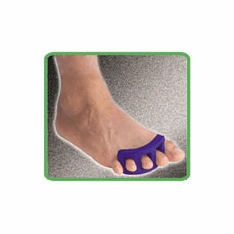 Pro-Tec Toe Flexor Toe Stretchers - Free Shipping