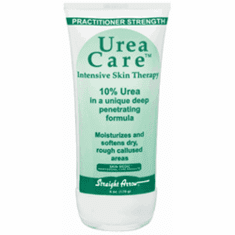 Urea Care - 6 Oz. - Free Shipping