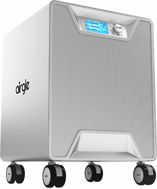 Airgle AG950 PurePal MultiGas Air Purifiers